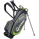 Umbrella Holder Golf TaylorMade Pro 6.0 Stand Bag