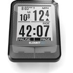 Wahoo Fitness Elemnt Mini