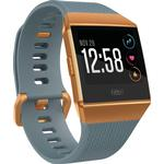 Smartwatches Fitbit Ionic