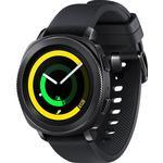 Samsung Gear Sport Wearables Samsung Gear Sport