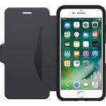 OtterBox Strada Folio Case (iPhone 7 Plus/8 Plus)