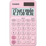 Watch Calculators Casio SL-310UC