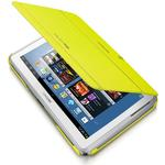 Samsung Book Cover (Samsung Galaxy Note 10.1)