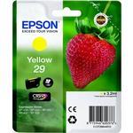 Epson C13T29844022 (Yellow)