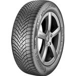 All Season Tyres price comparison Continental ContiAllSeasonContact 195/65 R15 95H XL