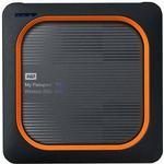 Western Digital My Passport Wireless SSD 2TB USB 3.0