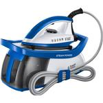 Steam Station - Self-cleaning Steam Irons price comparison Russell Hobbs Steam Power 24430