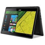 """Windows Laptops price comparison Acer Spin 5 SP513-52N-53HQ (NX.GR7EK.005) 13.3"""""""
