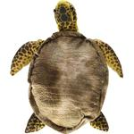 Puppets - Ocean The Puppet Company Turtle Large Creatures