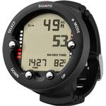 Black - Dive Computers Suunto Zoop Novo