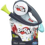 Childrens Board Games - Physical Activity Hasbro Bop It!