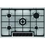 Gas Cooktop AEG HG755450SY