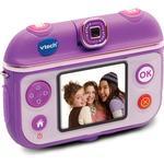 640x480 Digital Cameras Vtech Kidizoom Selfie Cam