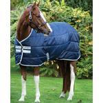 Stable Blankets - Blankets Horseware Amigo Insulator