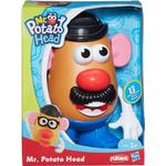 Creativity Sets - Plasti Hasbro Playskool Mr. Potato Head