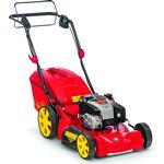 Petrol Powered Mower Petrol Powered Mower price comparison Wolf-Garten A 460 A V HW Petrol Powered Mower