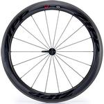 Front Wheel Zipp 404 Firecrest Clincher Front Wheel