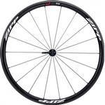 Front Wheel Zipp 202 Firecrest Carbon Clincher Front Wheel