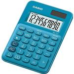 Watch Calculators Casio MS-7UC