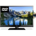 LED TVs price comparison Cello C16230FT2