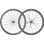 Bike Spare Parts Mavic Ksyrium Elite UST Wheel Set