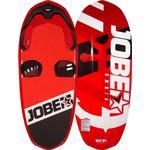 Kneeboarding JoBe Omnia