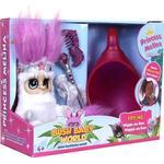 Plasti - Soft Toys Bush Baby World Princess Melina