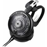 Headphones and Gaming Headsets price comparison Audio-Technica ATH-ADX5000