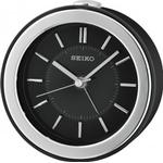 Alarm Clocks Seiko QHE156
