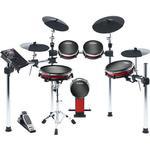 Drums & Cymbals Alesis Crimson 2 Kit
