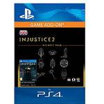 PlayStation 4 Games price comparison Injustice 2: Ultimate Pack