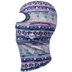 Balaclava Buff Polar Junior