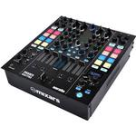 Ground DJ Mixers Mixars Quattro
