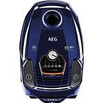 Vacuum Cleaners price comparison AEG VX7-2-DB