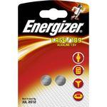 LR54 - Button Cell Batteries Energizer LR54/189 2-pcs
