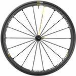 Mavic Ksyrium Pro Exalith Front Wheel
