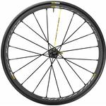 Mavic Ksyrium Pro Exalith Rear Wheel