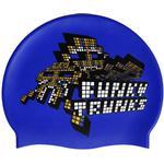 Swim & Water Sports Funky Trunks Space Raiders Cap