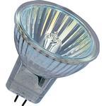 Halogen Lamps Osram Decostar 35S Halogen Lamps 10W GU4 MR11