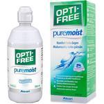 Contact Lens Accessories Alcon Opti-Free PureMoist 300ml