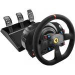 Game Controllers price comparison Thrustmaster T300 Ferrari Integral - Alcantara Edition