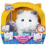 Interactive Pets - Animals Moose Little Live Pets My Dream Kitten