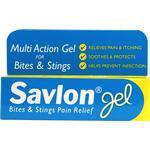 Bites & Stings Savlon Bites & Stings Pain Relief 20g
