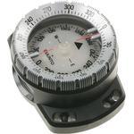 Dive Compasses Suunto SK-8 Bungee Mount NH