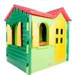 Playhouse Little Tikes Playhouse Evergreen