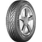 Car Tyres Uniroyal RainExpert 3 165/80 R 13 87T XL