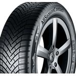 All Season Tyres price comparison Continental ContiAllSeasonContact 205/55 R16 94H XL