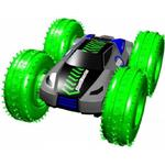 RC Cars Revell StuntMonster 1080