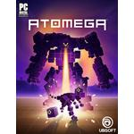 First-Person Shooter (FPS) PC Games Atomega