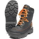 Safety Boots - Waterproof Stihl Ranger GTX